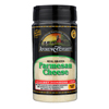 Parmesan Cheese - Grated - Case of 6 - 7 oz..