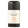 American Provenance Deodorant - Fastballs and Fistcuffs - 2.65 oz.. HGR 2400000