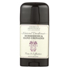 American Provenance Deodorant - Horseshoes and Hand Grenades - 2.65 oz.. HGR 2400091
