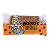 Bobo's Oat Bars Oat Bars Peanut Butter Cchip - Case of 12 - 3 oz. HGR 2409639