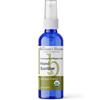 Brittanie's Thyme Organic Hand Sanitizer - Lemongrass - 2 oz.. HGR 2421147