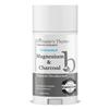 Brittanie's Thyme Organic Deodorant - Charcoal - 2.5 oz.. HGR 2421535