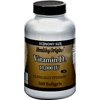 Vitamins OTC Meds Vitamin D: Healthy Origins - Vitamin D3 - 10000 IU - 360 Softgels