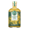 4th and Heart Ghee Oil - Original Pourable - Case of 6 - 16 oz.. HGR 2425486