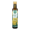 4th and Heart Ghee Oil - Original Pourable - Case of 6 - 8.5 oz.. HGR 2425510