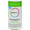 Rainbow Light Active Senior Multivitamin - 90 Tablets HGR 0314039