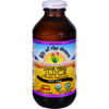 Juice and Spring Water: Lily Of The Desert - Organic Aloe Vera Juice Inner Fillet - 16 fl oz