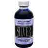 FutureBiotics Advanced Colloidal Silver - 4 fl oz HGR 0359620