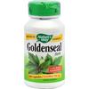 Nature's Way Goldenseal Herb - 100 Capsules HGR 0392506