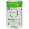 Stomach Relief: Rainbow Light - Menopause One Multivitamin - 30 Tablets