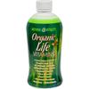 Natural Vitality Liquid Organic Life Vitamins - 30 fl oz HGR 0393728
