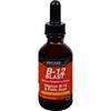 Bricker Labs Blast B12 Vitamin B12 and Folic Acid - 2 fl oz HGR 0406553