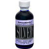 FutureBiotics Silver - 2 oz HGR 0408948
