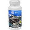 Tropical Oasis Coral Calcium - 60 Capsules HGR 0437616