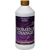 Gender Age Vitamins Womens Health: Buried Treasure - Women's Change - 16 fl oz
