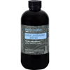 Peaceful Mountain Ionic Colloidal Silver - 6 fl oz HGR 0483784