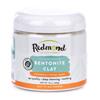 hgr: Redmond Trading Company - Clay - 10 oz