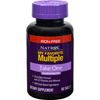 Natrol My Favorite Multiple Take One No Iron - 60 Tablets HGR 0534560