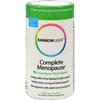 Rainbow Light Complete Menopause Multivitamin - 120 Tablets HGR 0535724