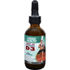 Vitamins OTC Meds Vitamin D: Liquid Health Products - Liquid Health Vitamin D3 - 2.03 fl oz