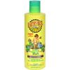 Earth's Best Organic Shampoo and Body Wash Lavender - 8.5 fl oz HGR 0589259