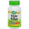 Nature's Way - White Willow Bark - 400 mg - 100 Capsules