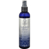 White Egret Colloidal Silver Spray 30 ppm - 8 oz HGR 0623728