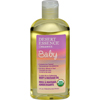 Creams Ointments Lotions Baby Oil: Desert Essence - Baby Body and Massage Oil Cuddle Buns Softening Fragrance Free - 4 fl oz