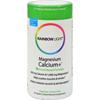 Rainbow Light Magnesium Calcium Plus - 90 Tablets HGR 0651208