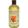 Little Twig Bubble Bath Tangerine - 17 fl oz HGR 0652586