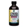 hgr: Amazing Herbs - Black Seed Oil - 8 fl oz