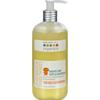 Nature's Baby Organics Shampoo and Body Wash Vanilla Tangerine - 16 fl oz HGR 0752436
