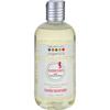 Nature's Baby Organics Bubble Bath - Moisturizing - Lovely Lavender - 12 oz HGR 0760629