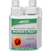 Liquid Health Products Liquid Health Womens Multi - 32 fl oz HGR 0794578