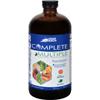 Vitamins OTC Meds Multi Vitamin: Liquid Health Products - Liquid Health Complete Multiple Original - 32 fl oz