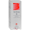 Real Life Research Total B Liquid Sublingual - 2 fl oz HGR 0842062