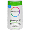 Rainbow Light RejuvenAge 40 plus Multivitamin - 120 Tablets HGR 0844068