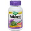 Nature's Way Artichoke Standardized - 60 Capsules HGR 0899948