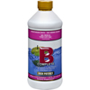 Buried Treasure B Complete - 16 fl oz HGR 0908574