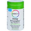 Rainbow Light Energy B-Complex - 45 Tablets HGR 0941435