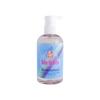 Shampoo Body Wash For Infants: Rainbow Research - Baby Oh Baby Organic Herbal Shampoo - 8 fl oz