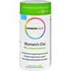 Rainbow Light Womens One Food-Based Multivitamin - 90 Tablets HGR 0958249