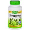 Nature's Way - Fenugreek Seed - 180 Capsules