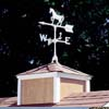 Handy Home Products Large Cupola HHS 18816-9