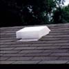 Handy Home Products Venting Skylight HHS 18825-1
