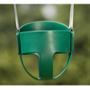 Backyard Play Systems Bucket Swing HHS 4040
