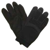 Safety Zone High Dexterity Work Gloves - X Large SFZ G-HIDEX-XL