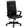 Clean and Green: Ignition Executive High-Back Chair