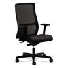 Executive Task Chairs High Back Swivel Tilt Chairs: Ignition™ Series Mid-Back Work Chair