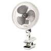 Holmes Holmes® Personal Clip Fan HLS HACP10WU
